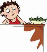 ダイエット カロリー制限